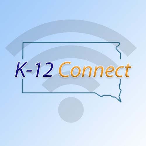 K12-Connect icon